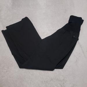 Motherhood Maternity pants size L